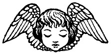 Cherubhead