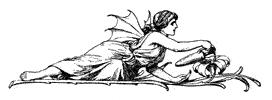 Lilyangel