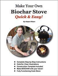 Kelpie_biochar_stove_ebook_cover