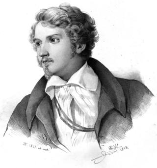Young-Justus-Liebig