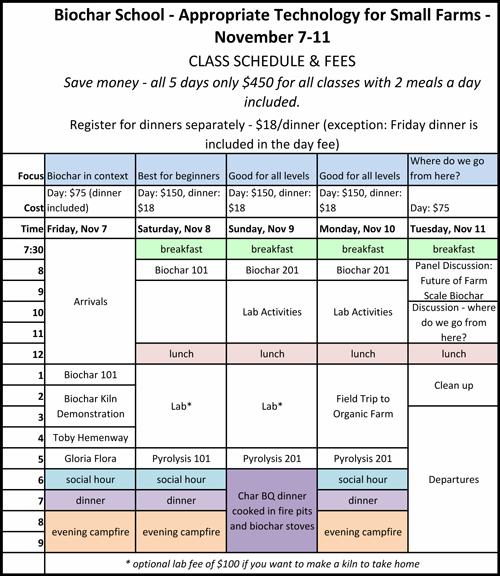 Biochar-school-schedule2