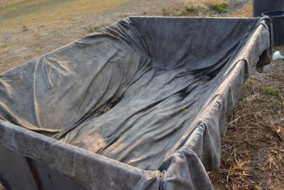 7-T2k-wet-blanket-snuf-160523-W-H-102