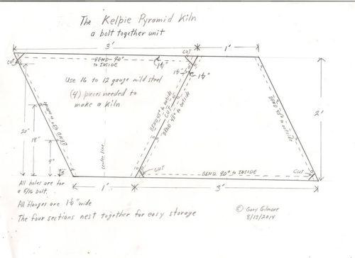 Kelpie kiln drawing 001