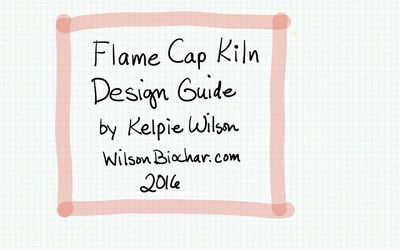 Flame Cap Kiln design guide-1
