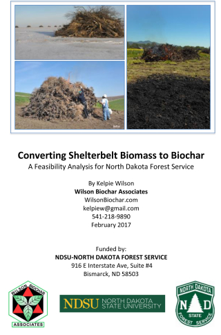 WBA Converting Shelterbelt to Biochar-1