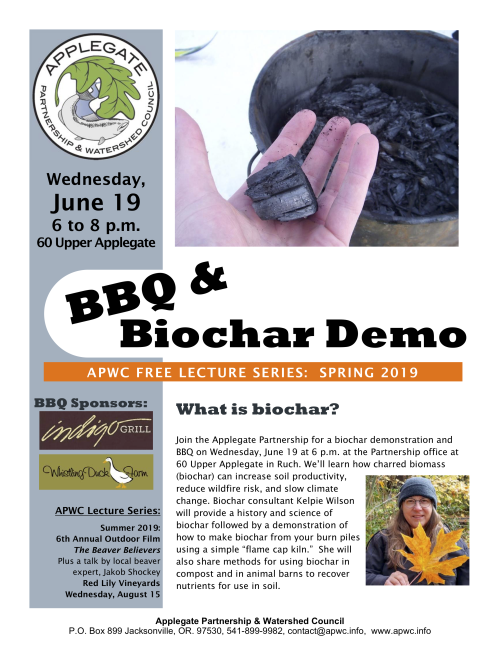 Flyer_Lecture_2019-06-19