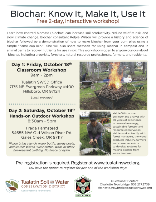Biochar Workshop - Oct 2019 (3)